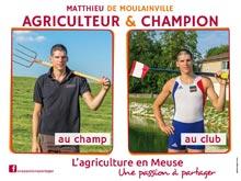 Campagne Août 2013