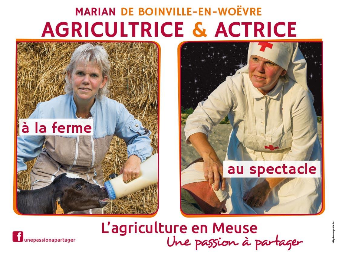 AGIR-AOUT-2013•3