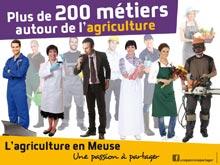 Campagne Juin 2014