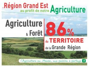 agri§foret